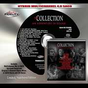 The Collection , Various Artists