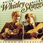 Second Generation Bluegrass (CD) at Sears.com