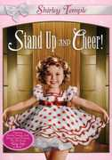 Stand Up and Cheer (DVD) at Sears.com