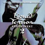 Liquid Tension Experiment 2 (LP / Vinyl) at Kmart.com