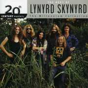 20th Century Masters: Collection , Lynyrd Skynyrd