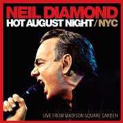 Neil Diamond: Hot August Night/NYC (DVD) at Kmart.com