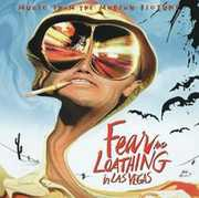 Fear & Loathing in Las Vegas / O.S.T. (CD) at Kmart.com