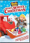 BOB'S WHITE CHRISTMAS (DVD) at Kmart.com