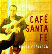 Cafe Santa Fe (CD) at Kmart.com