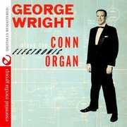 Plays the Conn Electronic Organ (CD) at Kmart.com
