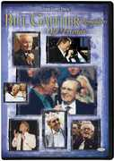 Bill and Gloria Gaither and Their Homecoming Friends: Bill Gaither Remembers Old Friends (DVD) at Sears.com