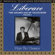 Golden Age of Television-Plays the Classics 3 (CD) at Sears.com
