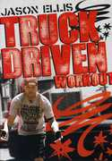 Jason Ellis: Truck Driven Workout (DVD) at Kmart.com