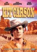 Kit Carson (DVD) at Kmart.com