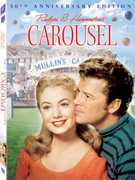 Carousel (DVD) at Kmart.com