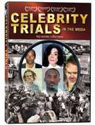 Celebrity Trials in the Media (DVD) at Kmart.com