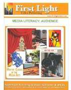 Media Literacy: Audience (DVD) at Kmart.com