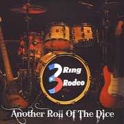 Another Roll of the Dice (CD) at Kmart.com