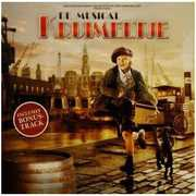 KRUIMELTJE DE MUSICAL (CD) at Kmart.com