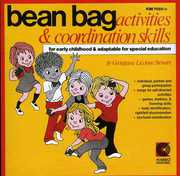Bean Bag Activities (CD) at Kmart.com