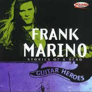 Guitar Heroes 4 (CD) at Sears.com