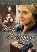 Left Luggage (DVD) at Sears.com