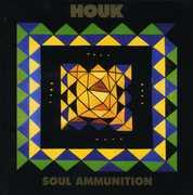 Soul Ammunition (CD) at Kmart.com
