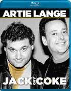 Jack & Coke (Blu-Ray) at Kmart.com