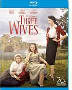Letter to Three Wives: 65th Anniversary , Paul Douglas