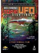 Best Evidence: Top 10 UFO Sightings (DVD) at Sears.com