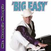 Big Easy (CD) at Kmart.com