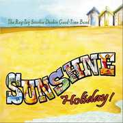 Sunshine Holiday! (CD) at Sears.com