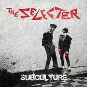 Subculture , The Selecter