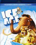 Ice Age (Blu-Ray) at Kmart.com