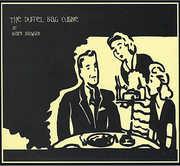 Duffel Bag Cuisine (CD) at Kmart.com