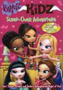 Bratz: Kidz Sleep-Over Adventure (DVD) at Kmart.com