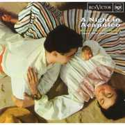 Night in Acapulco (CD) at Sears.com