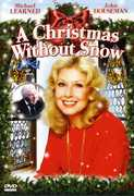 Christmas Without Snow (DVD) at Kmart.com