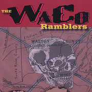 Waco Ramblers (CD) at Sears.com