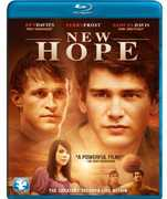 New Hope (Blu-Ray) at Kmart.com