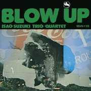 Blow Up (CD) at Sears.com