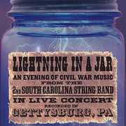 Lightning in a Jar (CD) at Kmart.com