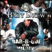 Bar-B-Que or Mildew (CD) at Sears.com