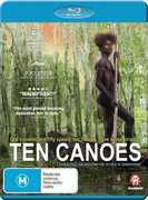 Ten Canoes (Blu-Ray) at Kmart.com