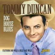 Dog House Blues (CD) at Kmart.com