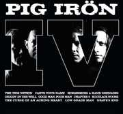 Pig Iron IV (CD) at Kmart.com
