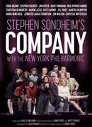 Company , Jon Cryer