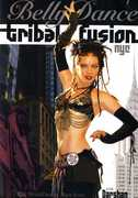 Bellydance Tribal Fusion Nyc (DVD) at Kmart.com