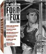 Essential John Ford Collection (DVD) at Sears.com