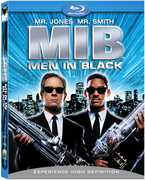 MEN IN BLACK (Blu-Ray) at Sears.com