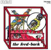 Feed-Back (CD) at Kmart.com