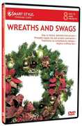 Christmas Crafts: Wreaths and Swags (DVD) at Kmart.com