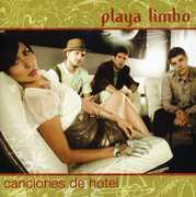 Canciones de Hotel (Deluxe Edition) (CD) at Kmart.com