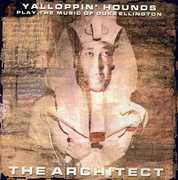 Architect: Yalloppin Hounds Play Music of Duke (CD) at Sears.com